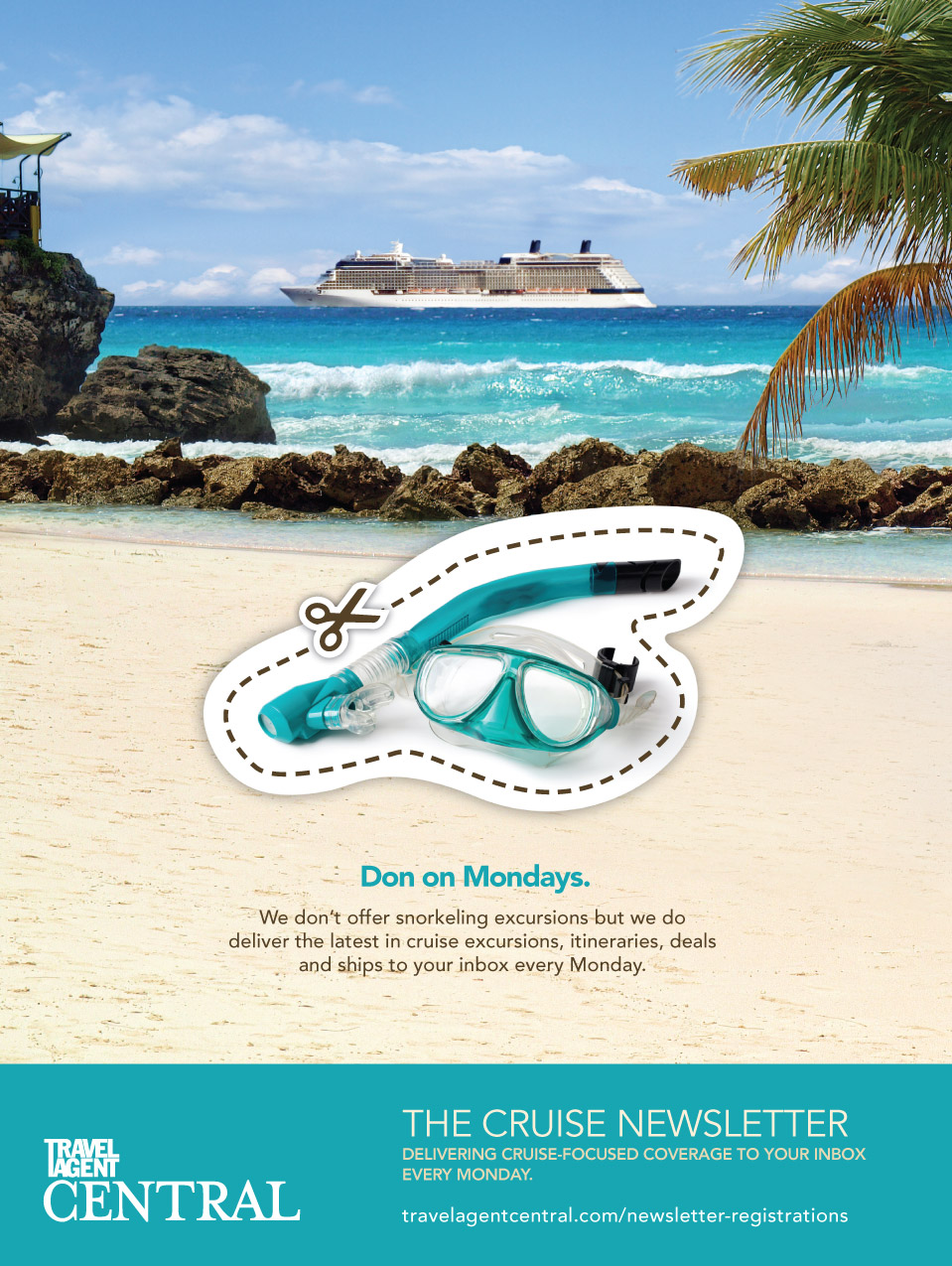The Cruise Newsletter