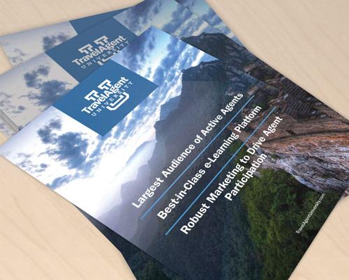 tau-brochure-thumb